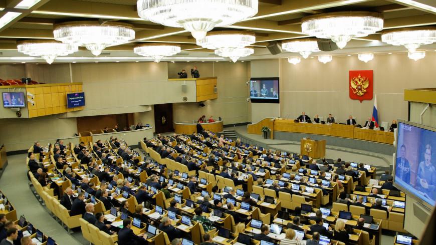госдума, правительство, государственная дума, депутаты, политика, заседание, планерное заседание,