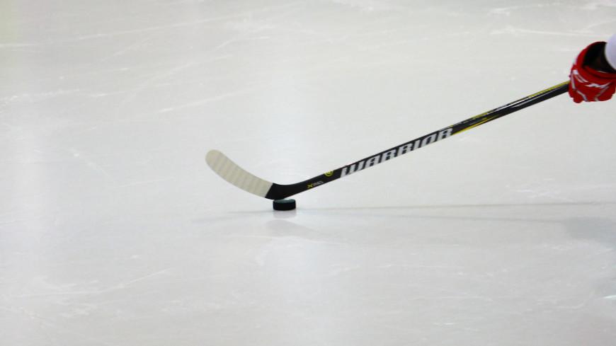 Московское «Динамо» впервые с января 2017 года одержало победу над ЦСКА в матче КХЛ