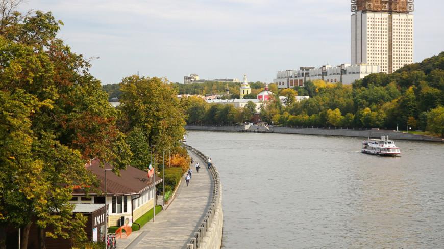 Озвучена стоимость самой дорогой комнаты в Москве