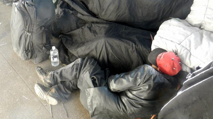 Бездомные Америки,бездомный, США, Америка, бомж, ,бездомный, США, Америка, бомж,