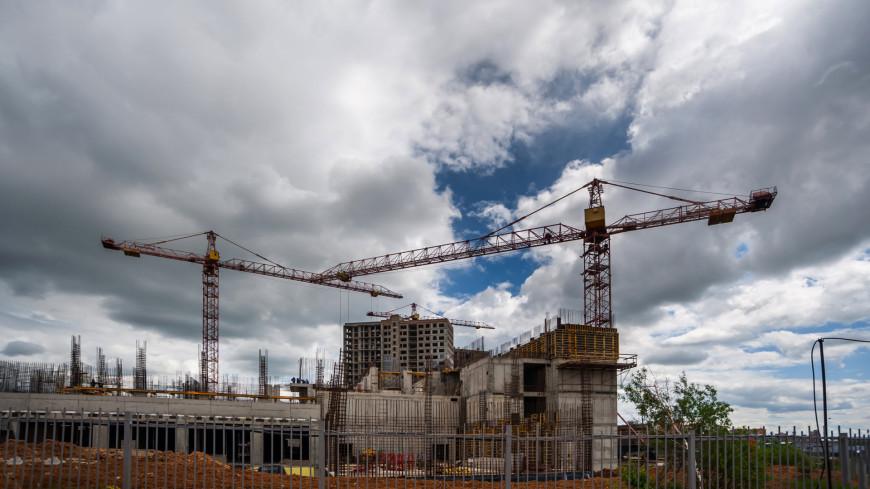 Япония построит в Сербии завод по производству двигателей для электрокаров