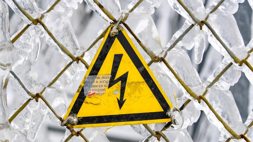 Трутнев: Ситуация в Приморье показала, что нужно менять систему реагирования на ЧС