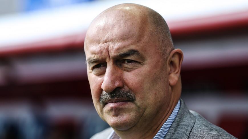 Экзамен для Черчесова: сборная России потеряла 12 игроков основного состава