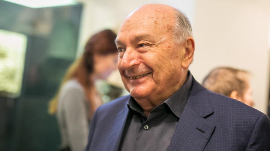 Сатирик, чьи фразы сразу становились народными: не стало Михаила Жванецкого