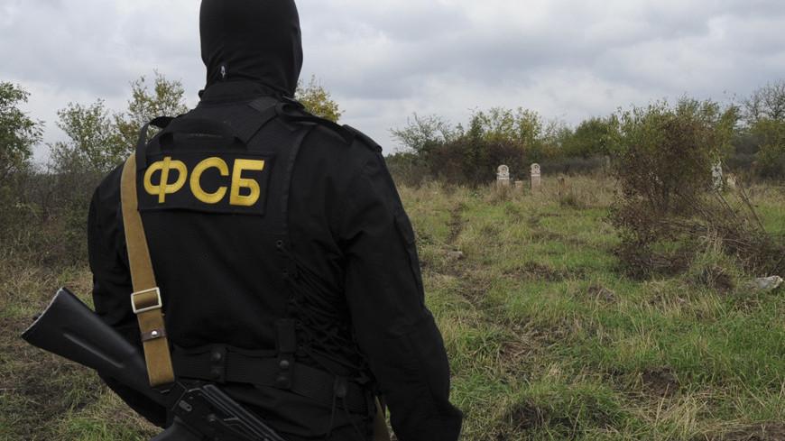 "Фото: ""НАК"":http://nac.gov.ru/, нак, фсб"