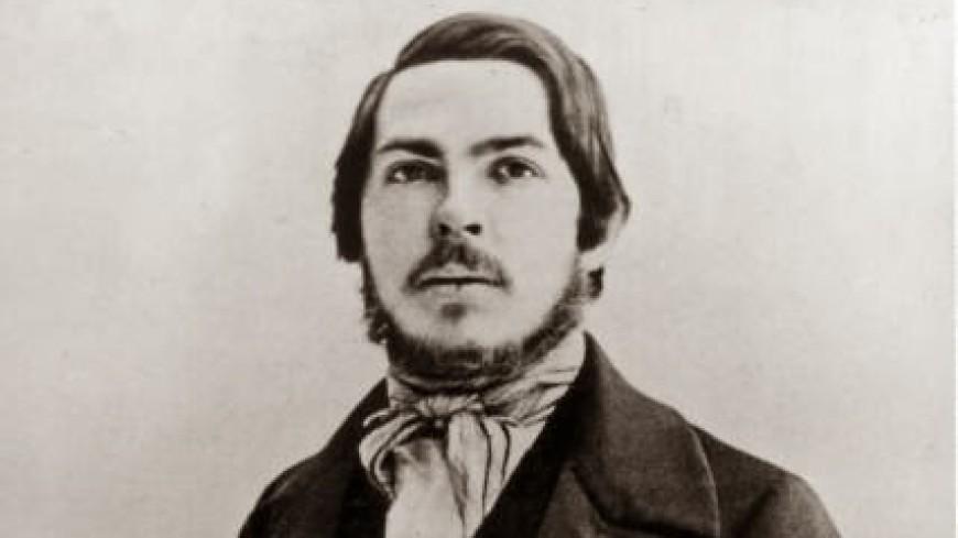 «Бедная девочка любила меня всем своим сердцем»: Фридрих Энгельс и его любовницы-сестры