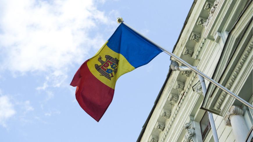 "© Фото: Алан Кациев, ""«Мир24»"":http://mir24.tv/, флаг молдовы"