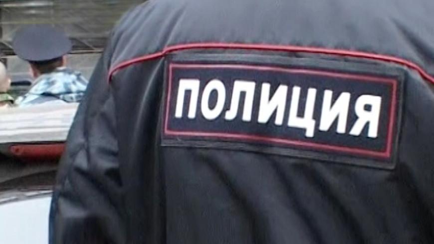В Приморье двое полицейских спасли 18 человек при пожаре