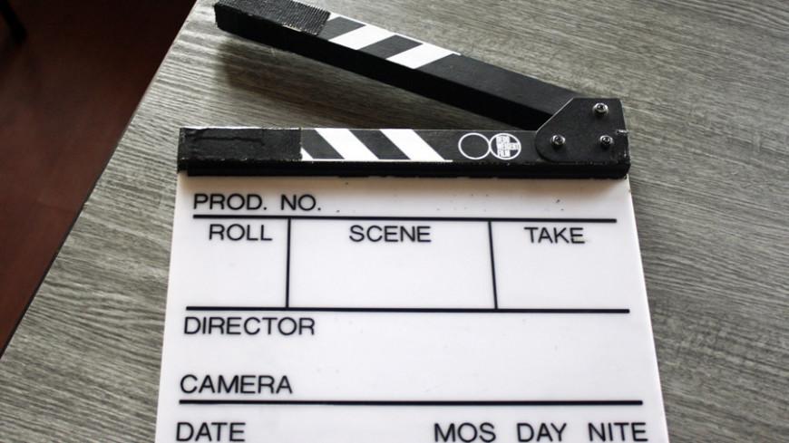 Немецкий режиссер Винсент Урбан показал шестиминутный фильм о России