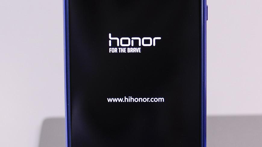 Huawei объявила о продаже бренда Honor из-за американских санкций