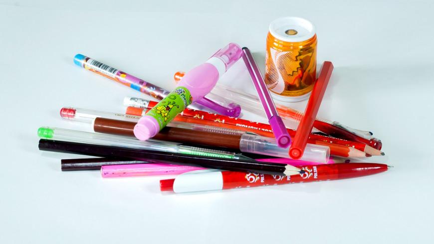 Карандаши и ручки,канцелярия, канцелярский товар, карандаш, ручка, ,канцелярия, канцелярский товар, карандаш, ручка,