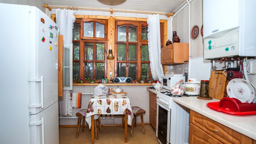 Квартира,интерьер, квартира, кухня, готовить, уют, ,интерьер, квартира, кухня, готовить, уют,