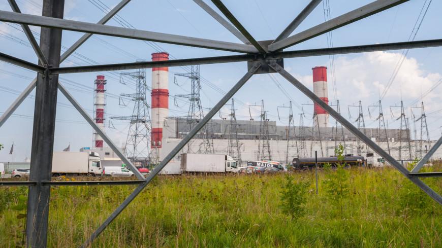 Главы правительств России и Беларуси обсудили проекты в энергетике