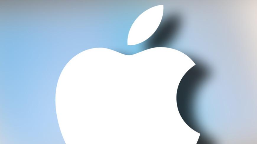 В России Apple на 20% повысила цены на ноутбуки MacBook Pro
