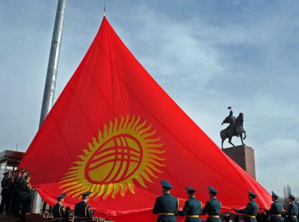 Парламентские выборы в Кыргызстане пройдут до конца марта 2021 года
