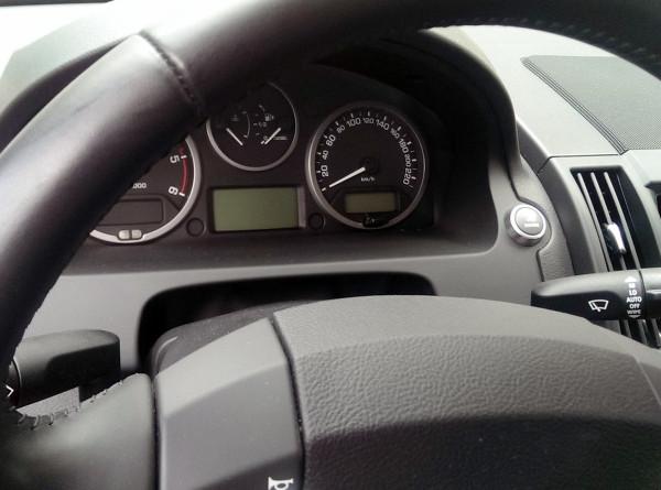 Установлен новый рекорд скорости для серийных автомобилей