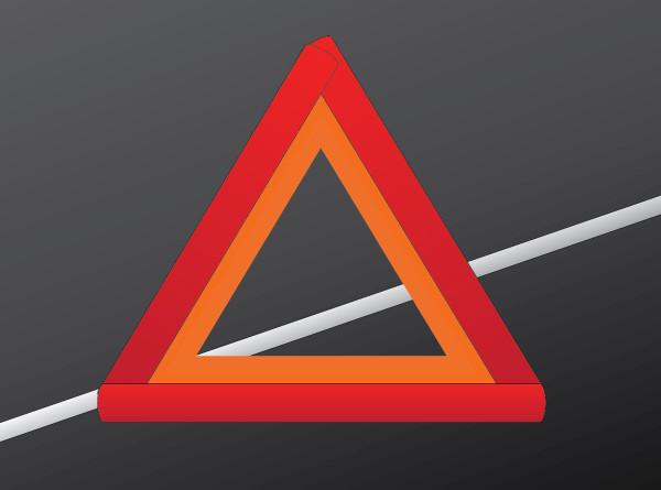 ДТП с маршруткой и грузовиком в Братске: пострадали четыре человека