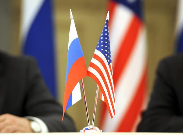 Песков анонсировал переговоры между Россией и США по ДСНВ