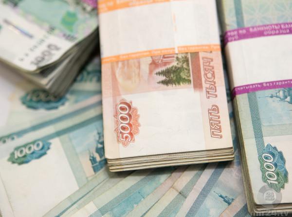 Правительство выделит более 902 млн рублей на развитие жилищного строительства в регионах