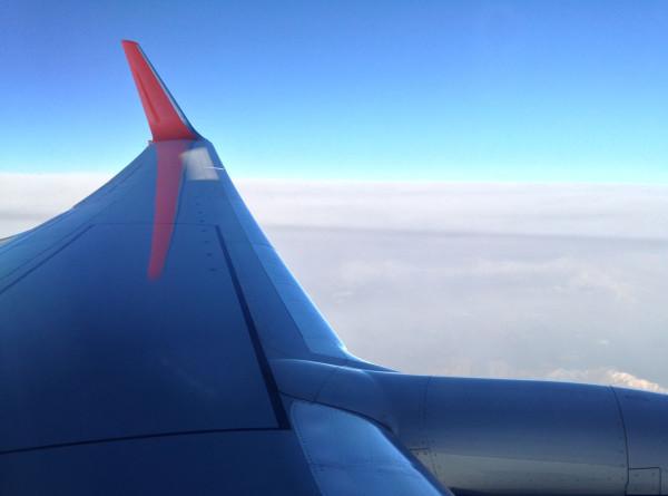 Казахстан сократил авиасообщение с четырьмя странами