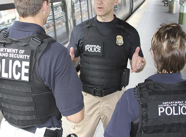 Полиция США раскрыла подробности нашумевшего убийства афроамериканца