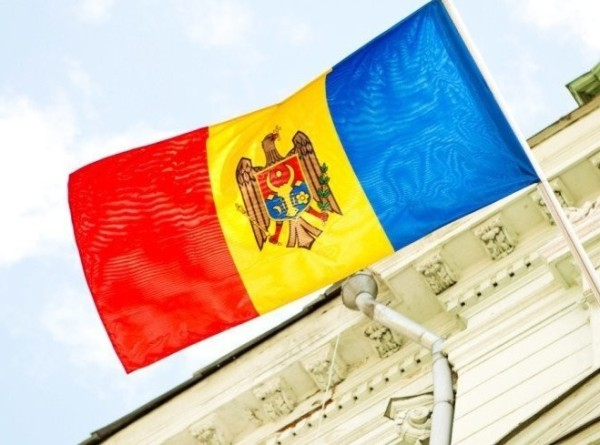 В Молдове завершается подготовка избирательных участков к выборам президента