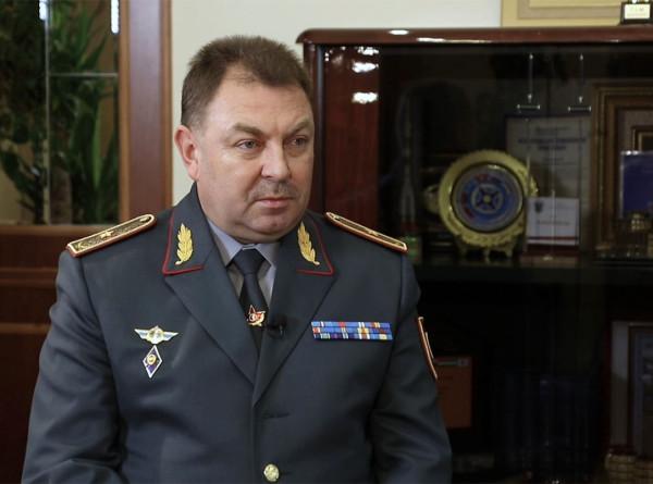 Юрий Ильин: Время «золотого часа» есть и у врачей, и у спасателей. ЭКСКЛЮЗИВ