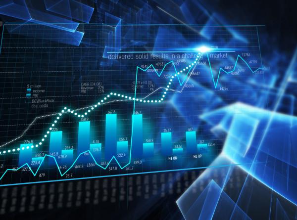 Коронавирус обрушил американские фондовые индексы более чем на 3%
