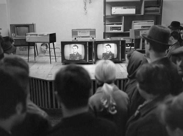 Каким было Центральное телевидение СССР? И какой телеканал смог продолжить его традиции?