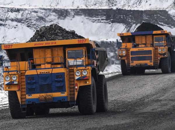 MiningWorld Russia станет единственной оффлайн-выставкой горнодобывающего оборудования полного цикла в 2020 году
