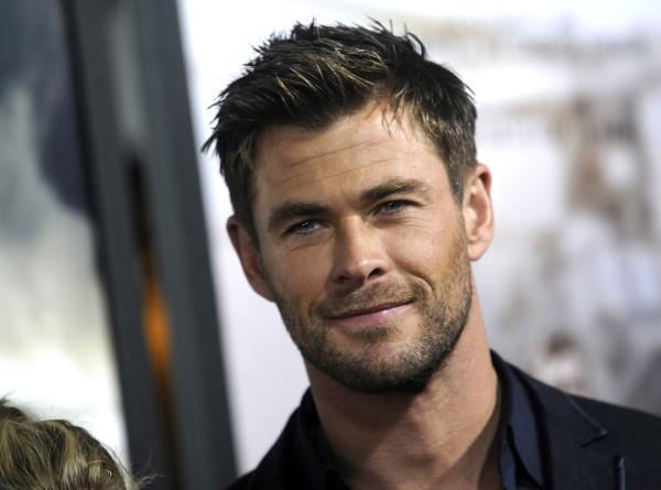 Актер Крис Хемсворт: Новый фильм о Торе будет отличаться от предыдущих