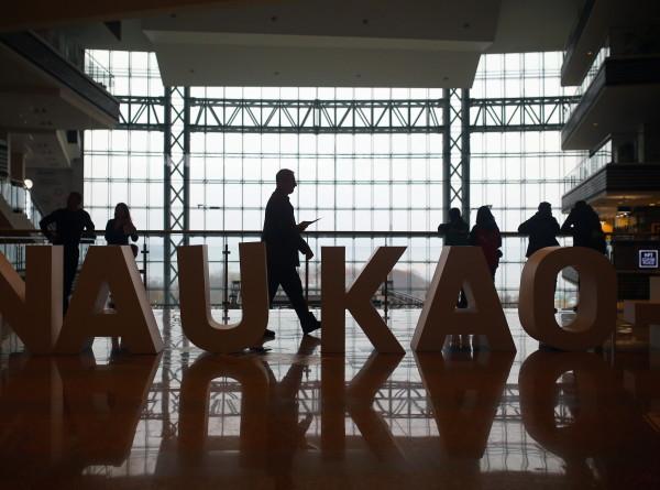 7,5 млн посетителей онлайн: Итоги первых научных выходных юбилейного фестиваля NAUKA 0+
