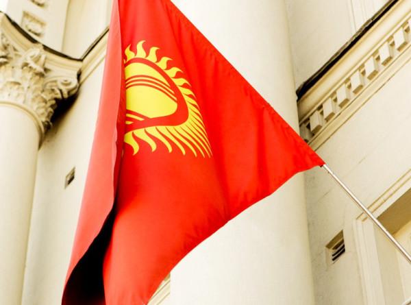 В Кыргызстане перенесен срок проведения парламентских выборов