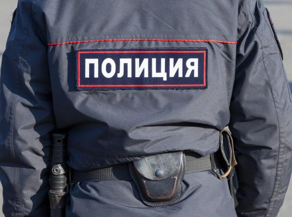 В Новгороде пассажир автобуса открыл стрельбу в ответ на просьбу надеть маску