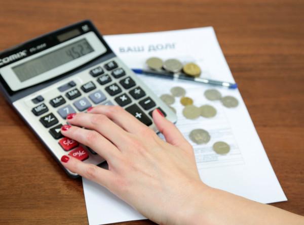 Число ипотечных сделок в Москве в сентябре выросло на 56%