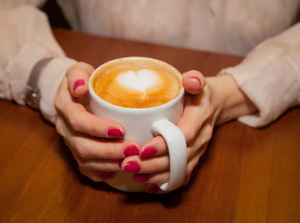 Неожиданное открытие: как чай и кофе влияют на продолжительность жизни у диабетиков?