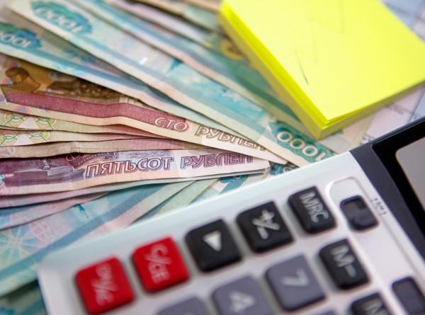 Программу льготной ипотеки России продлят до июля 2021 года
