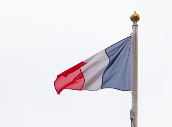 Комендантский час будет введен еще в 38 департаментах Франции и в Полинезии