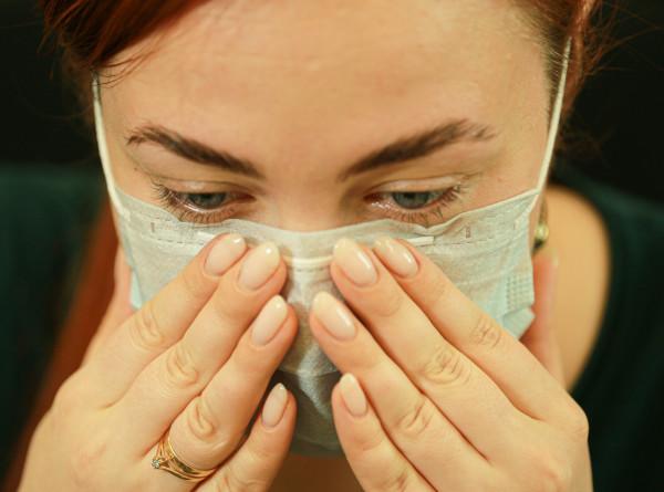 В центре Гамалеи назвали опасный и скрытый источник коронавируса
