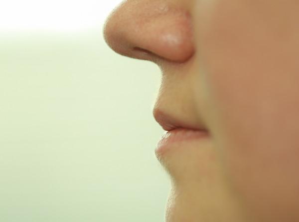 Изобретен способ вернуть людям с «болезнью Хокинга» возможность общаться