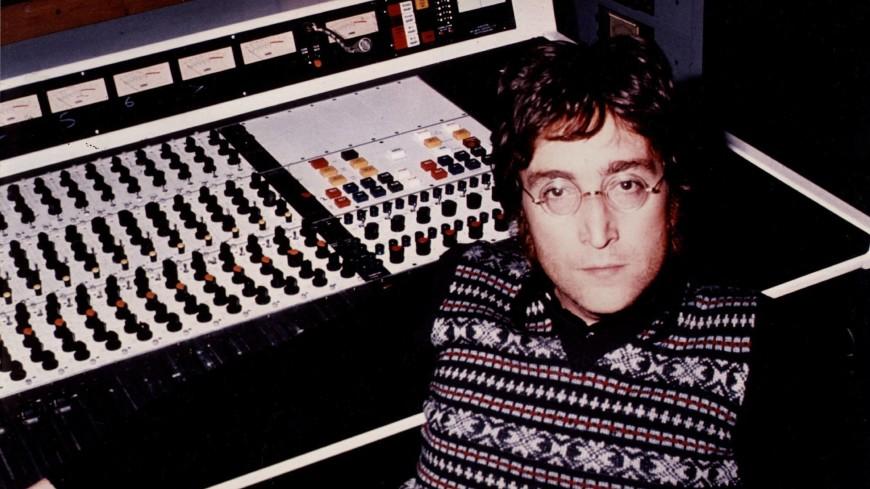 Бунтарь и пацифист: 80 лет назад родился Джон Леннон