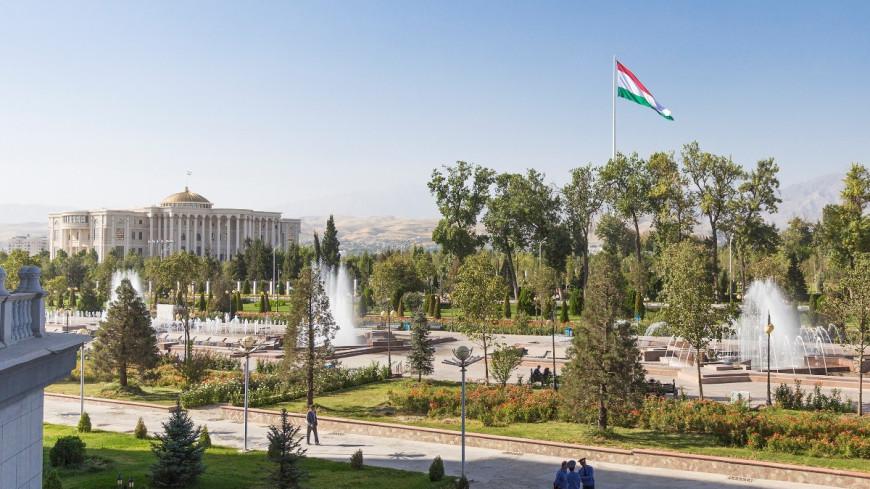 В Таджикистане завершилось голосование на президентских выборах