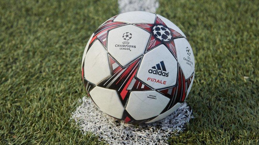 «Краснодар» обыграл ПАОК и впервые пробился в групповой этап Лиги чемпионов