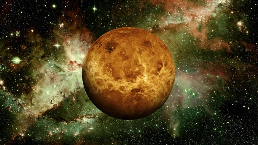 Российский ученый считает, что в Солнечной системе можно найти следы внеземной жизни