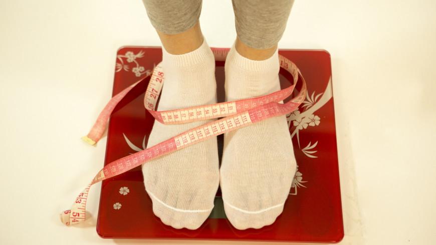 """Фото: Алан Кациев (МТРК «Мир») """"«Мир 24»"""":http://mir24.tv/, рацион, диета, весы, худой, толстый, вес"""