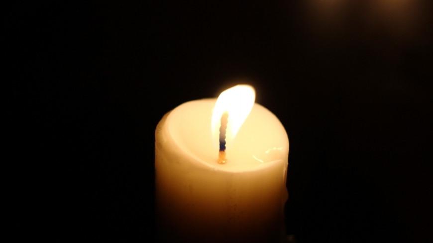 Актер из сериала «Метод Крекера» умер после заражения коронавирусом