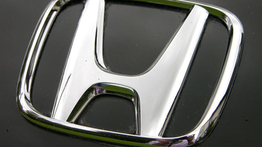 Honda покинет «Формулу-1» в конце 2021 года