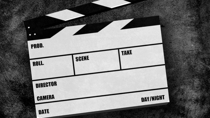 Фильм «Стрельцов» остался в топе российского кинопроката третью неделю подряд
