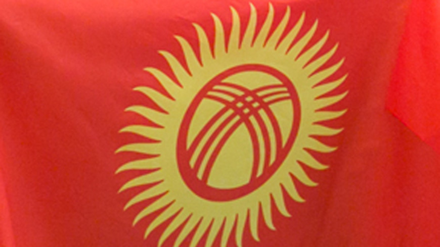 Обыски и допросы: ЦИК Кыргызстана пожаловался на давление