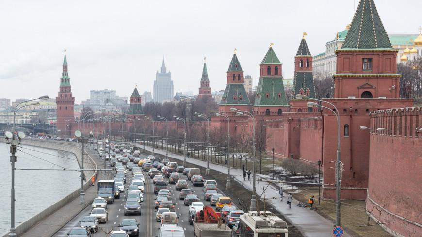 """Фото: Максим Кулачков, """"«Мир 24»"""":http://mir24.tv/, москва, кремль"""